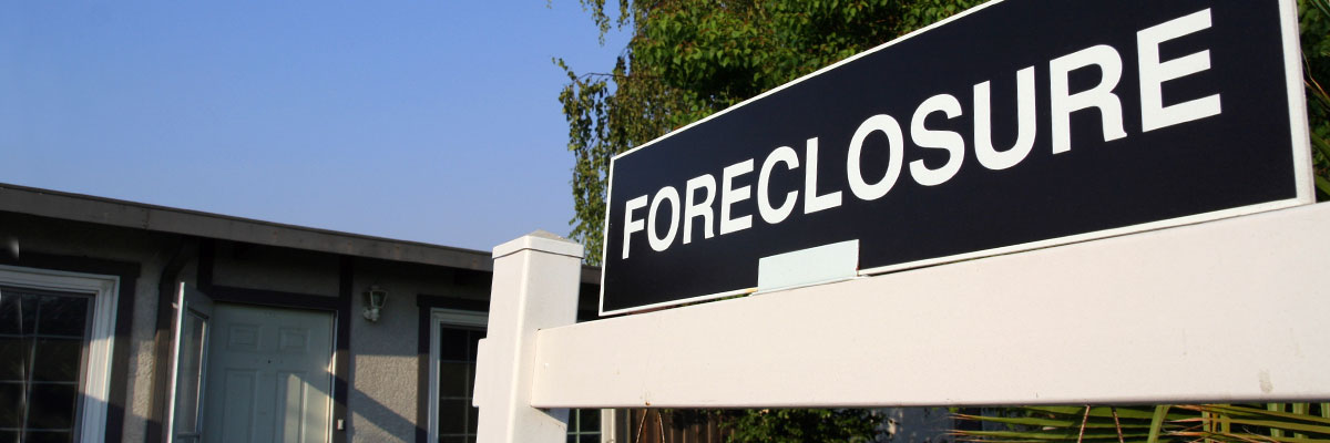 foreclosure-banner